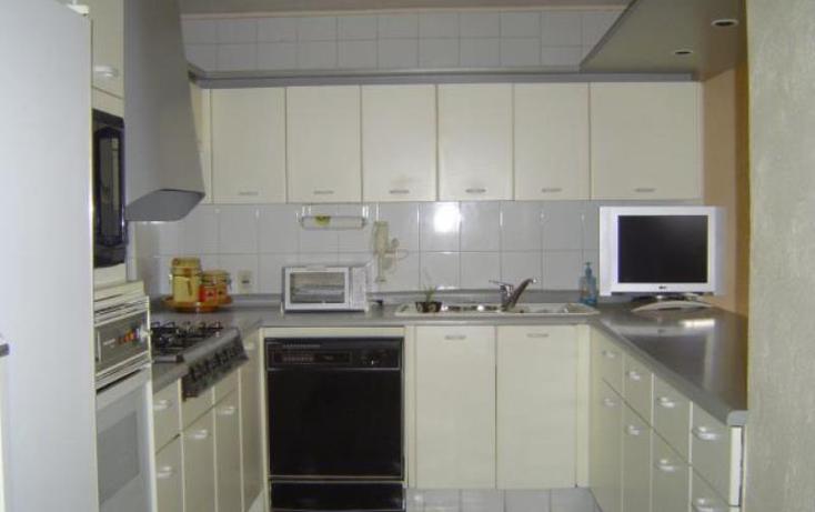 Foto de casa en venta en lomas de cocoyoc 20, lomas de cocoyoc, atlatlahucan, morelos, 782371 No. 05