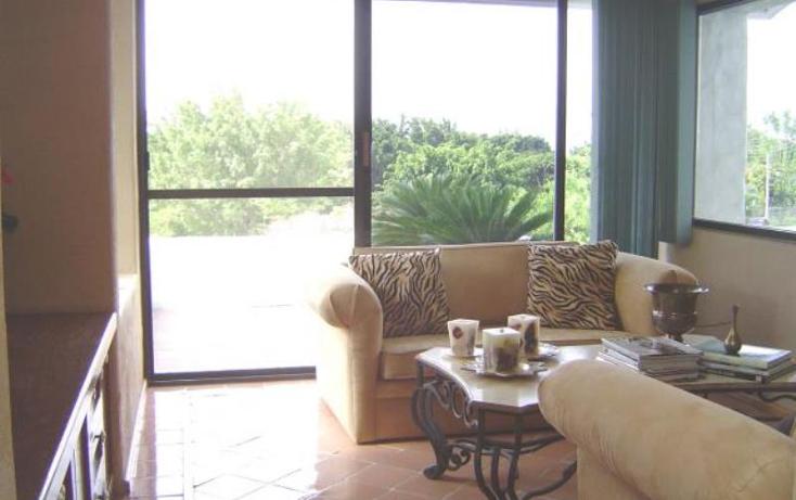 Foto de casa en venta en lomas de cocoyoc 20, lomas de cocoyoc, atlatlahucan, morelos, 782371 No. 08