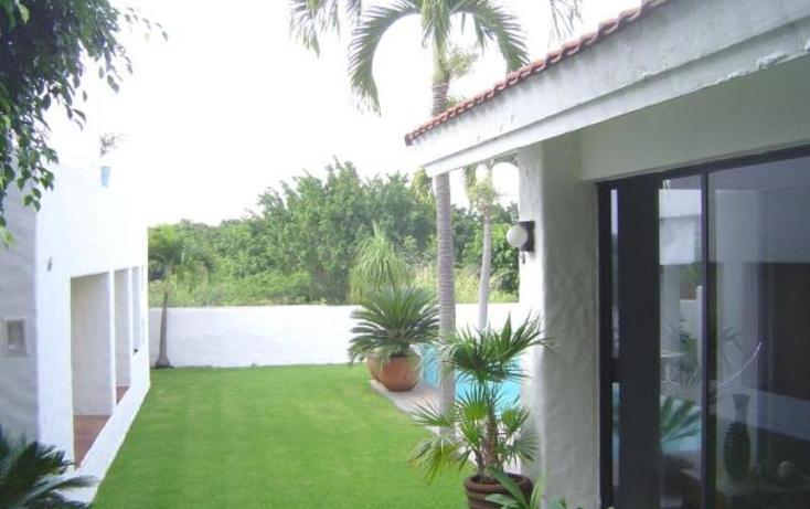 Foto de casa en venta en lomas de cocoyoc 20, lomas de cocoyoc, atlatlahucan, morelos, 782371 No. 13