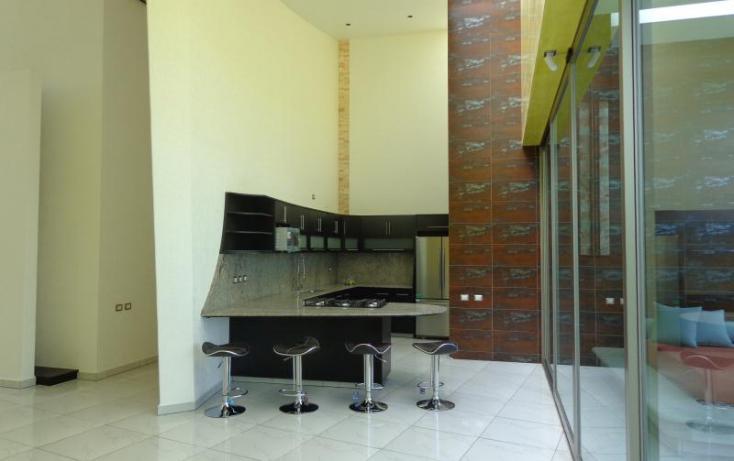 Foto de casa en venta en lomas de cocoyoc 3, lomas de cocoyoc, atlatlahucan, morelos, 595720 no 03