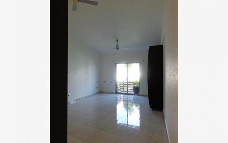 Foto de casa en venta en lomas de cocoyoc 3, lomas de cocoyoc, atlatlahucan, morelos, 595720 no 08