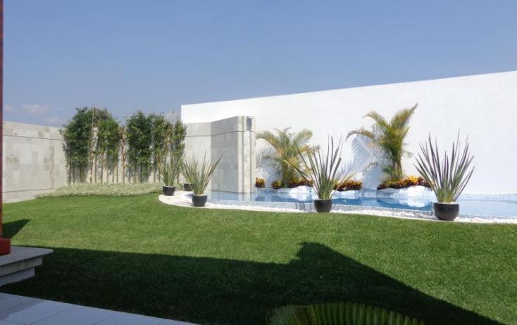 Foto de casa en venta en lomas de cocoyoc 3, lomas de cocoyoc, atlatlahucan, morelos, 595720 no 12