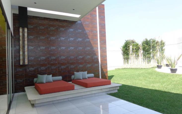 Foto de casa en venta en lomas de cocoyoc 3, lomas de cocoyoc, atlatlahucan, morelos, 595720 no 14