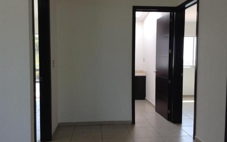 Foto de casa en venta en lomas de cocoyoc 5, lomas de cocoyoc, atlatlahucan, morelos, 378070 No. 06