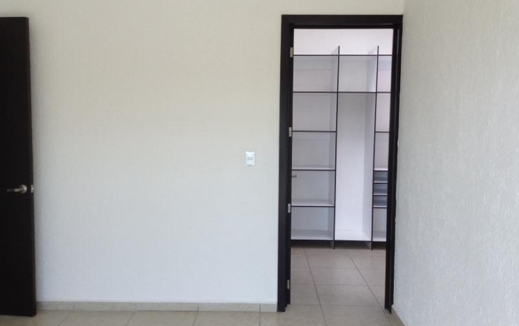 Foto de casa en venta en lomas de cocoyoc 5, lomas de cocoyoc, atlatlahucan, morelos, 378070 No. 07