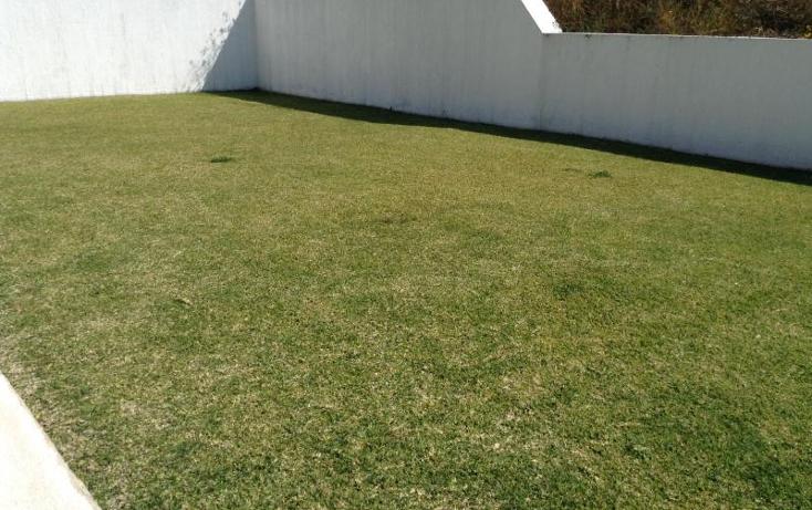 Foto de casa en venta en lomas de cocoyoc 5, lomas de cocoyoc, atlatlahucan, morelos, 378070 No. 13