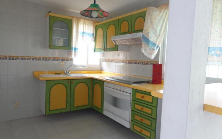Foto de casa en venta en lomas de cocoyoc 54, lomas de cocoyoc, atlatlahucan, morelos, 839159 no 03