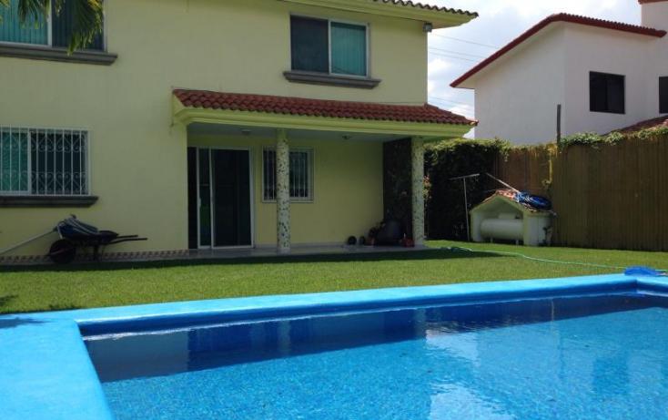 Foto de casa en venta en lomas de cocoyoc 54, lomas de cocoyoc, atlatlahucan, morelos, 839159 no 04