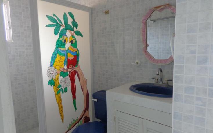 Foto de casa en venta en lomas de cocoyoc 54, lomas de cocoyoc, atlatlahucan, morelos, 839159 no 06