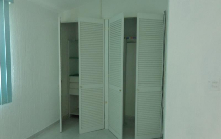 Foto de casa en venta en lomas de cocoyoc 54, lomas de cocoyoc, atlatlahucan, morelos, 839159 no 09