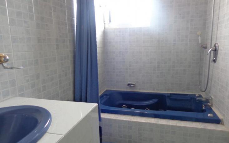 Foto de casa en venta en lomas de cocoyoc 54, lomas de cocoyoc, atlatlahucan, morelos, 839159 no 10