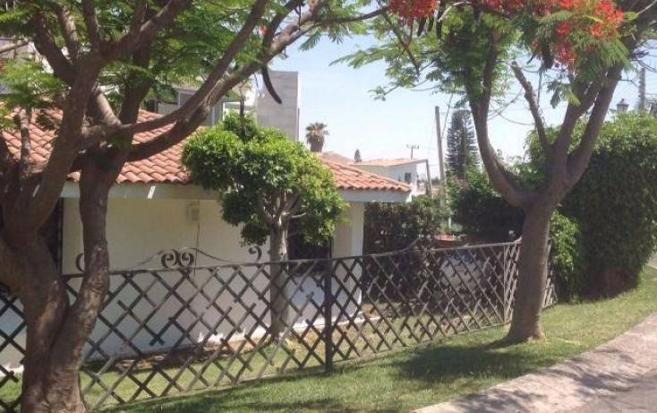 Foto de casa en venta en, lomas de cocoyoc, atlatlahucan, morelos, 1052065 no 03