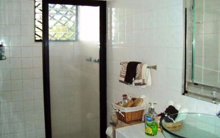 Foto de casa en venta en, lomas de cocoyoc, atlatlahucan, morelos, 1052065 no 04