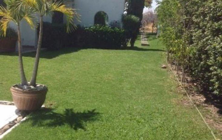 Foto de casa en venta en, lomas de cocoyoc, atlatlahucan, morelos, 1052065 no 05