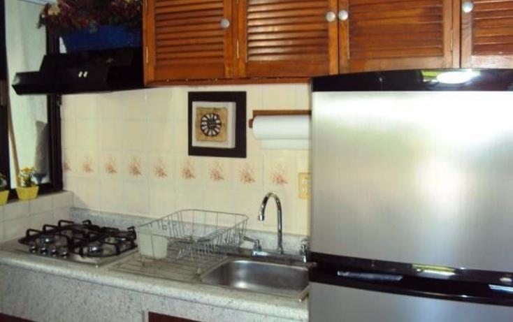 Foto de casa en venta en  , lomas de cocoyoc, atlatlahucan, morelos, 1052065 No. 06