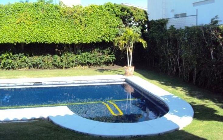Foto de casa en venta en  , lomas de cocoyoc, atlatlahucan, morelos, 1052065 No. 08