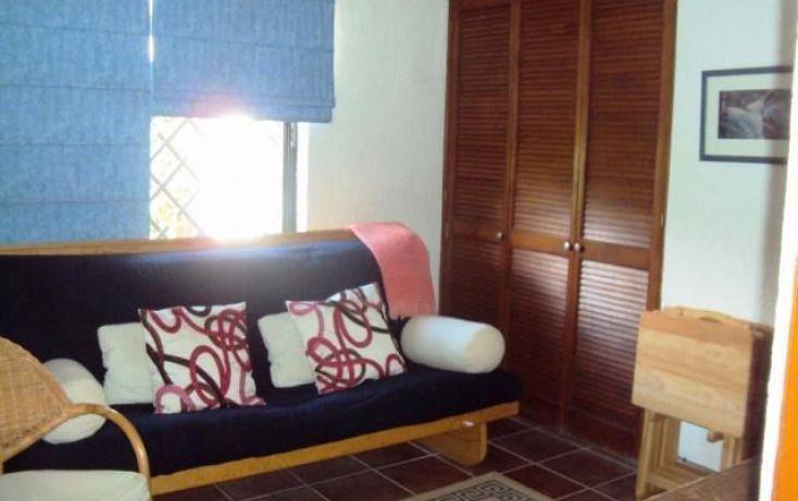 Foto de casa en venta en, lomas de cocoyoc, atlatlahucan, morelos, 1052065 no 10