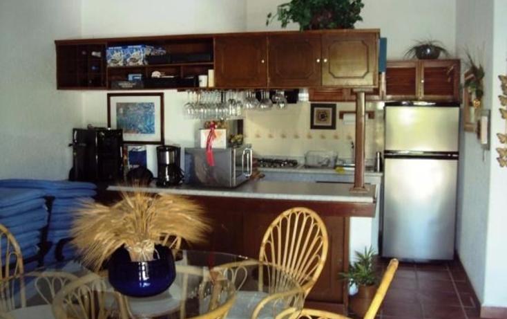 Foto de casa en venta en  , lomas de cocoyoc, atlatlahucan, morelos, 1052065 No. 11