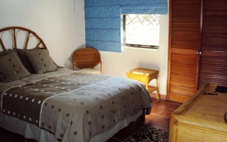 Foto de casa en venta en, lomas de cocoyoc, atlatlahucan, morelos, 1052065 no 12