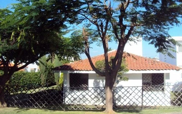 Foto de casa en venta en  , lomas de cocoyoc, atlatlahucan, morelos, 1052065 No. 13