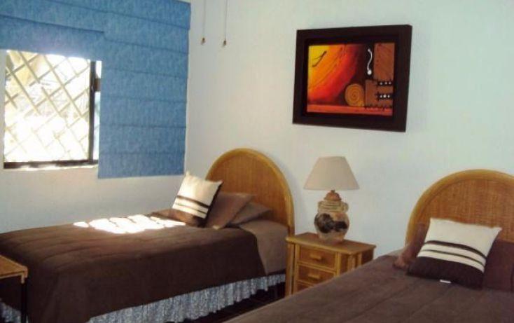 Foto de casa en venta en, lomas de cocoyoc, atlatlahucan, morelos, 1052065 no 18
