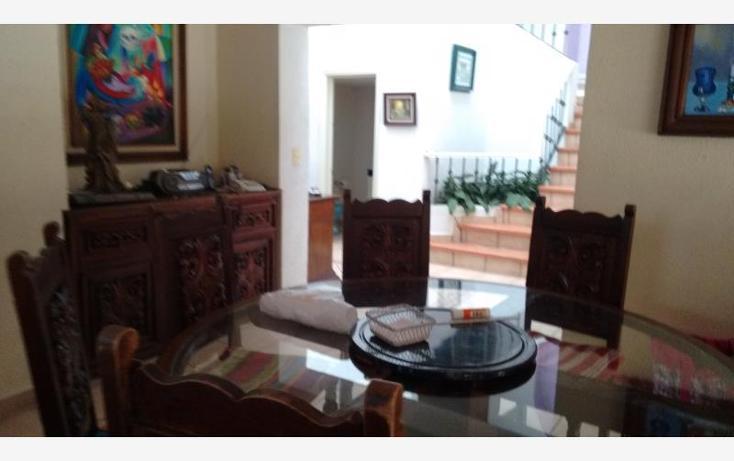 Foto de casa en venta en  , lomas de cocoyoc, atlatlahucan, morelos, 1052913 No. 04