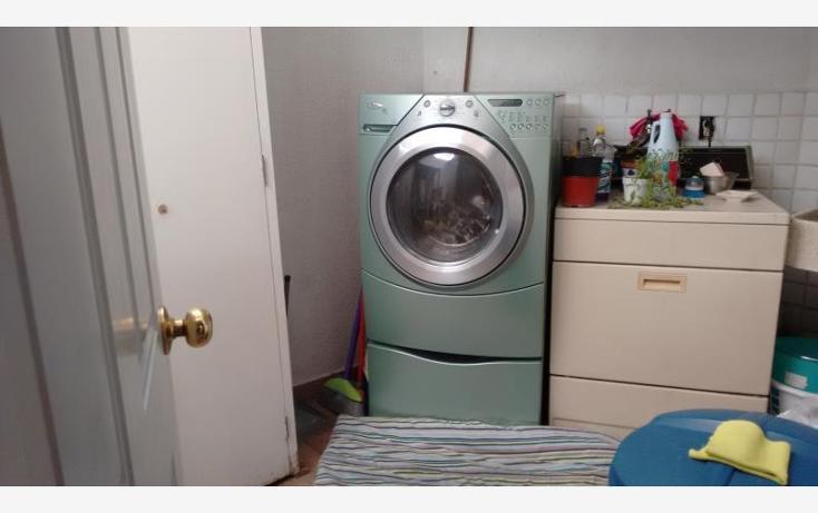 Foto de casa en venta en  , lomas de cocoyoc, atlatlahucan, morelos, 1052913 No. 06