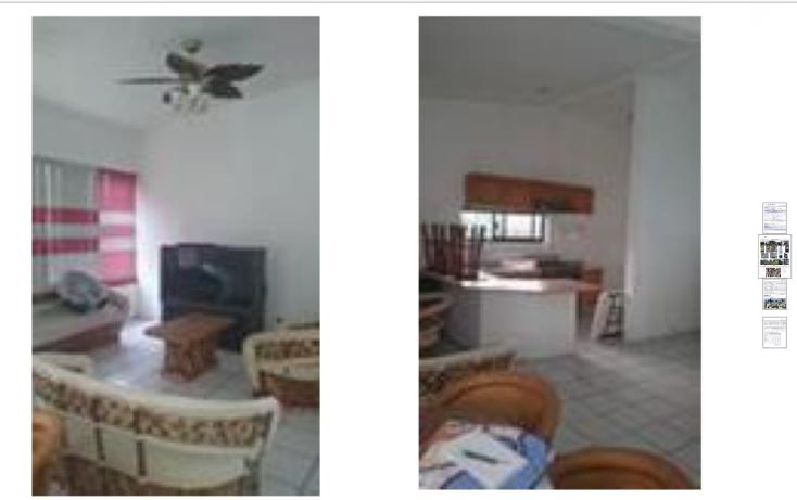 Foto de casa en venta en  , lomas de cocoyoc, atlatlahucan, morelos, 1062751 No. 03