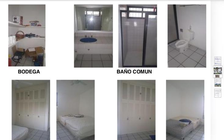 Foto de casa en venta en  , lomas de cocoyoc, atlatlahucan, morelos, 1062751 No. 04
