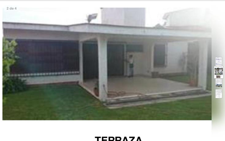 Foto de casa en venta en  , lomas de cocoyoc, atlatlahucan, morelos, 1062751 No. 06