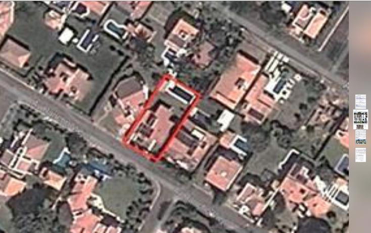 Foto de casa en venta en  , lomas de cocoyoc, atlatlahucan, morelos, 1062751 No. 09
