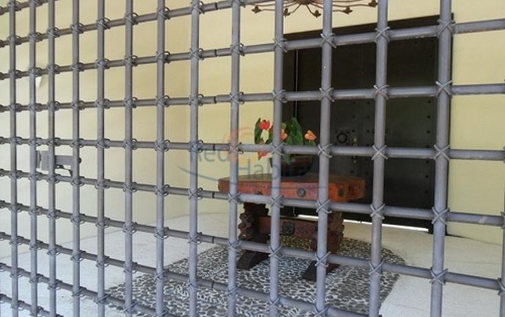Foto de casa en venta en  , lomas de cocoyoc, atlatlahucan, morelos, 1072867 No. 03