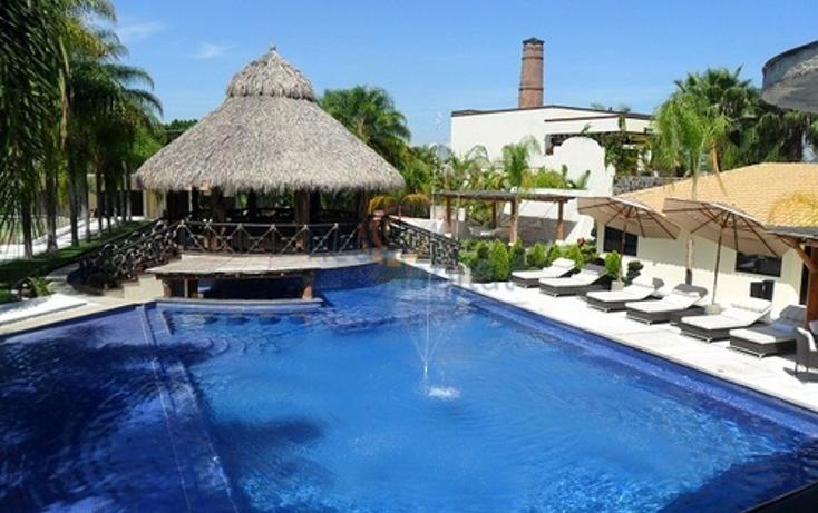 Foto de casa en venta en  , lomas de cocoyoc, atlatlahucan, morelos, 1072867 No. 04