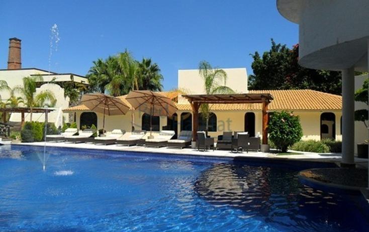 Foto de casa en venta en  , lomas de cocoyoc, atlatlahucan, morelos, 1072867 No. 07