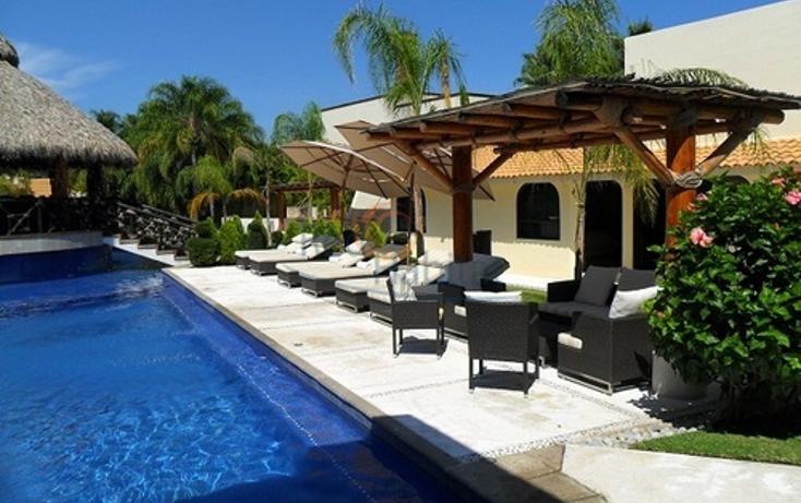 Foto de casa en venta en  , lomas de cocoyoc, atlatlahucan, morelos, 1072867 No. 08