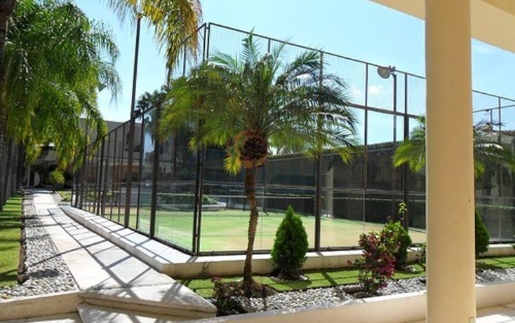 Foto de casa en venta en  , lomas de cocoyoc, atlatlahucan, morelos, 1072867 No. 10