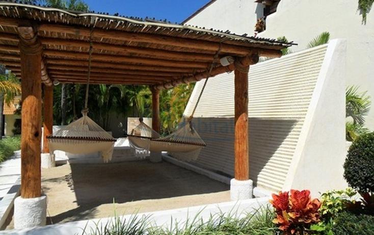 Foto de casa en venta en  , lomas de cocoyoc, atlatlahucan, morelos, 1072867 No. 12
