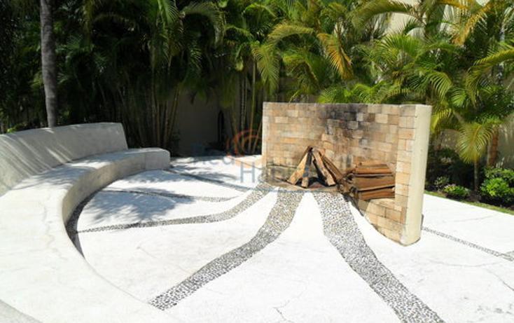 Foto de casa en venta en  , lomas de cocoyoc, atlatlahucan, morelos, 1072867 No. 14
