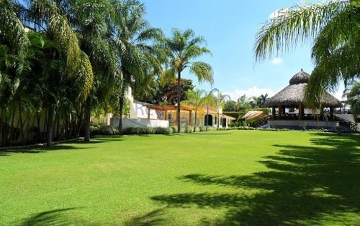 Foto de casa en venta en  , lomas de cocoyoc, atlatlahucan, morelos, 1072867 No. 15