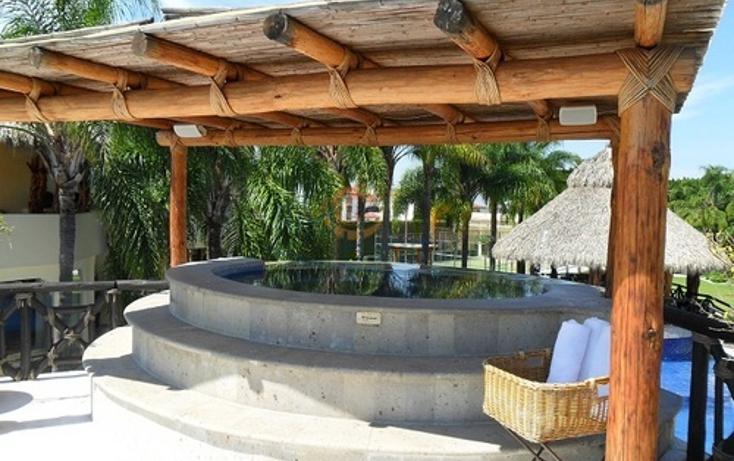 Foto de casa en venta en  , lomas de cocoyoc, atlatlahucan, morelos, 1072867 No. 18