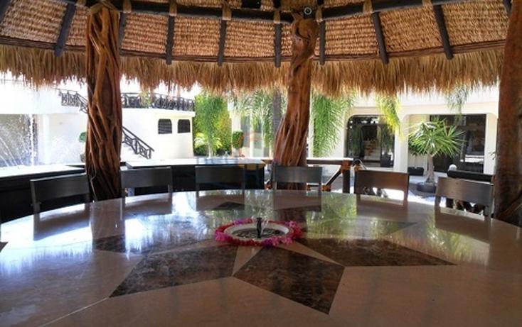 Foto de casa en venta en  , lomas de cocoyoc, atlatlahucan, morelos, 1072867 No. 22
