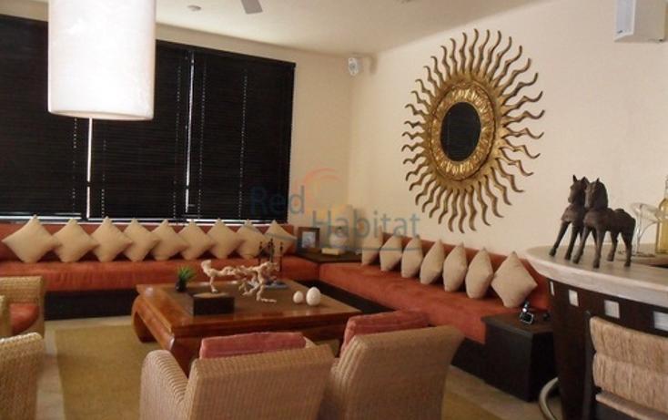 Foto de casa en venta en  , lomas de cocoyoc, atlatlahucan, morelos, 1072867 No. 23