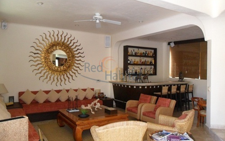 Foto de casa en venta en  , lomas de cocoyoc, atlatlahucan, morelos, 1072867 No. 24