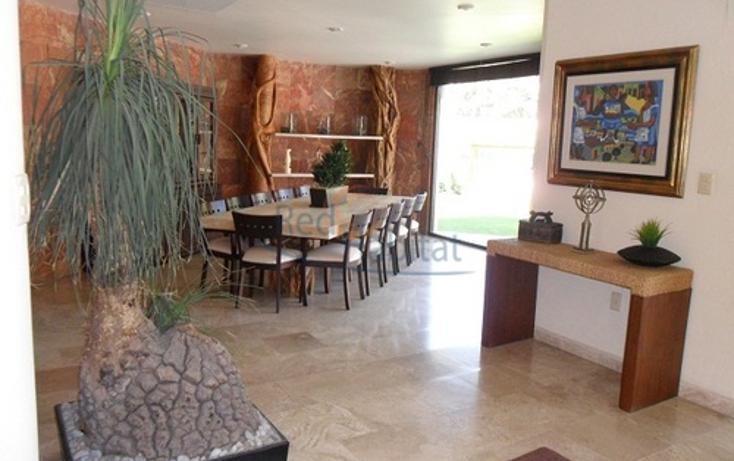 Foto de casa en venta en  , lomas de cocoyoc, atlatlahucan, morelos, 1072867 No. 26
