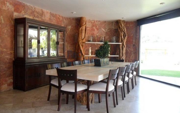Foto de casa en venta en  , lomas de cocoyoc, atlatlahucan, morelos, 1072867 No. 27