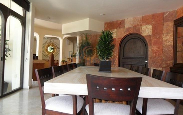 Foto de casa en venta en  , lomas de cocoyoc, atlatlahucan, morelos, 1072867 No. 28