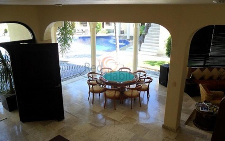 Foto de casa en venta en  , lomas de cocoyoc, atlatlahucan, morelos, 1072867 No. 29