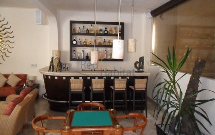Foto de casa en venta en  , lomas de cocoyoc, atlatlahucan, morelos, 1072867 No. 31