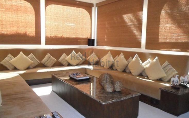 Foto de casa en venta en  , lomas de cocoyoc, atlatlahucan, morelos, 1072867 No. 32