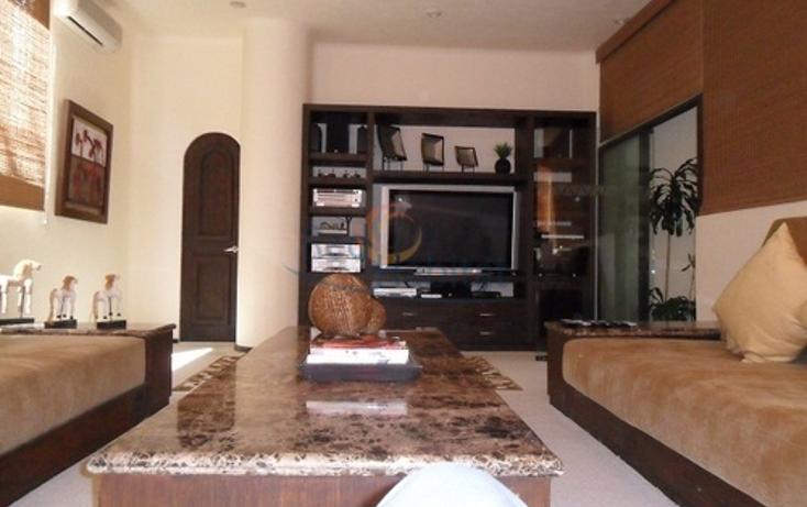 Foto de casa en venta en  , lomas de cocoyoc, atlatlahucan, morelos, 1072867 No. 33